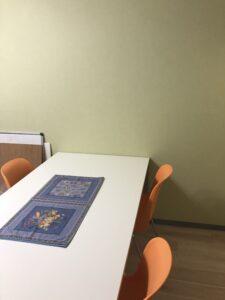 シングルマザー予定者向け離婚等契約公正証書作成ガイド